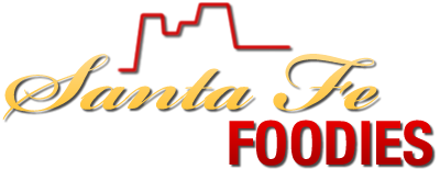 Santa Fe Foodies logo